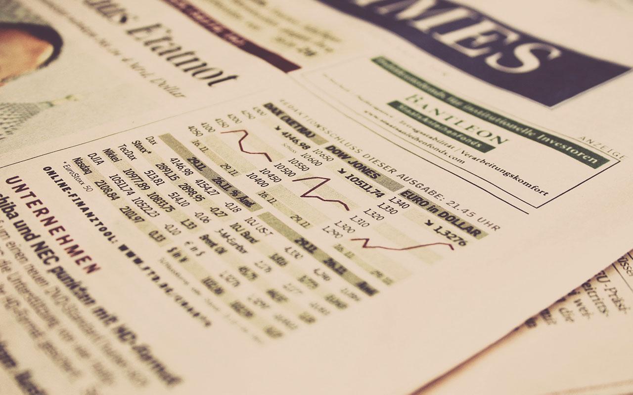Na czym polega sprzedaż akcji