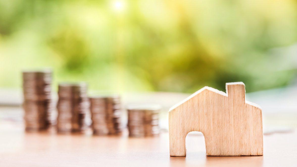 Kredyt hipoteczny, szansą na nowe mieszkanie
