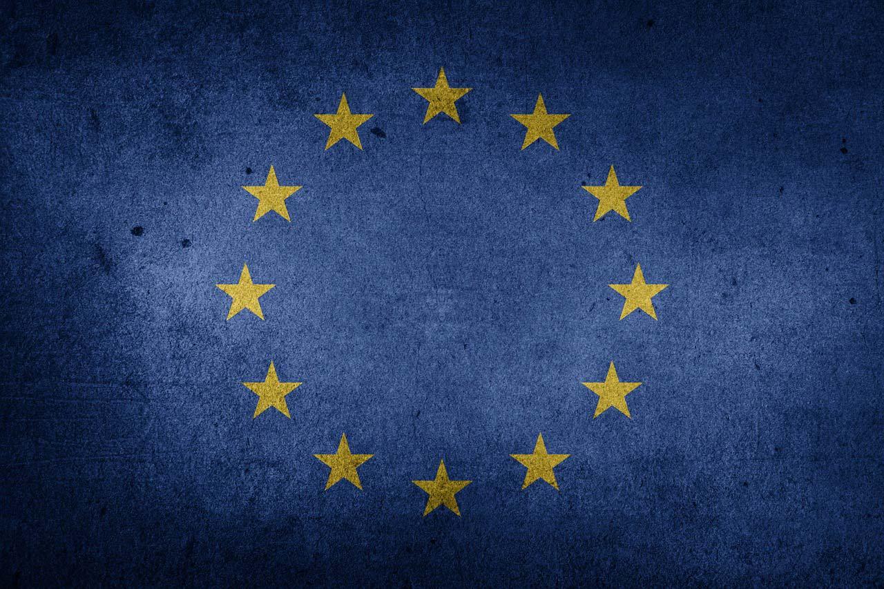 Dotacje Unijne w Zielonej Górze