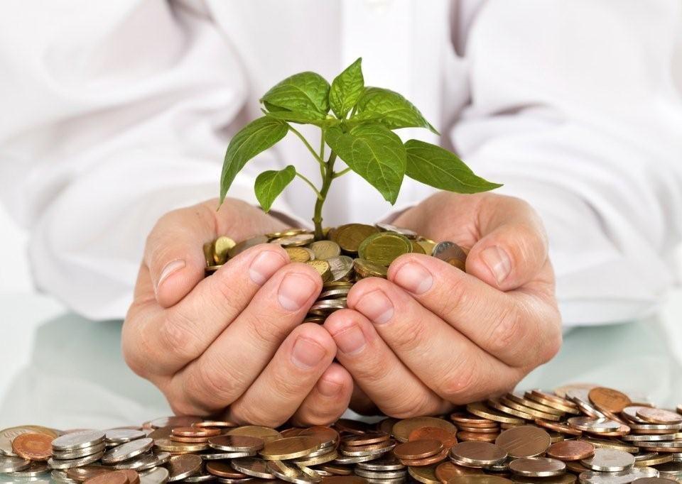 Co zrobić by dostać większy kredyt?