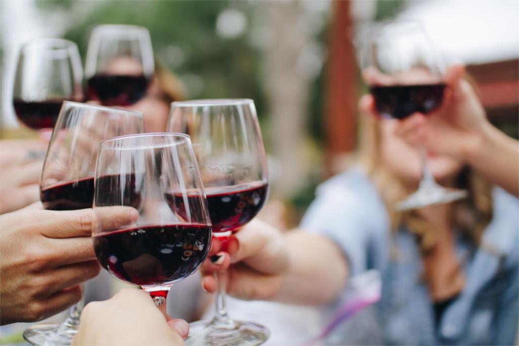 inwestycja-w-wino