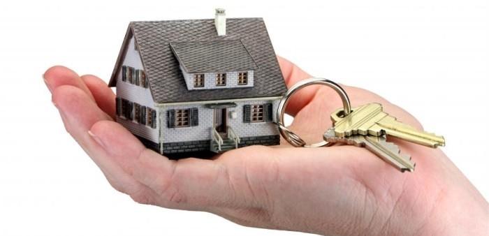 Kredyt hipoteczny Zielona Góra