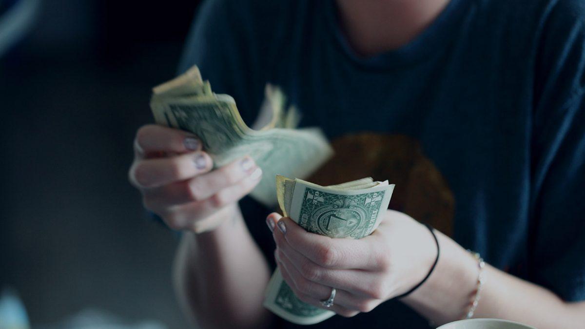 Oferta Ekspertów Finansowych