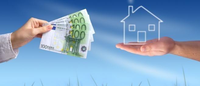 Pożyczka hipoteczna Zielona Góra