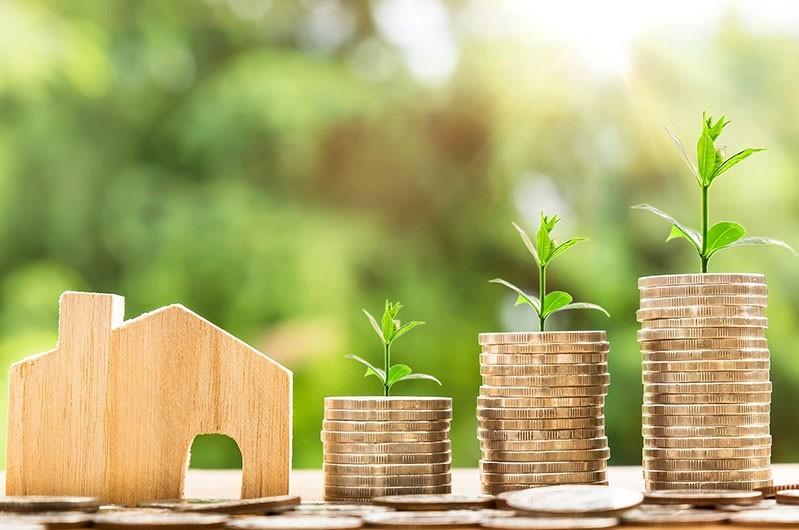 Kredyt hipoteczny w Zielonej Górze - czym się kierować przy wyborze