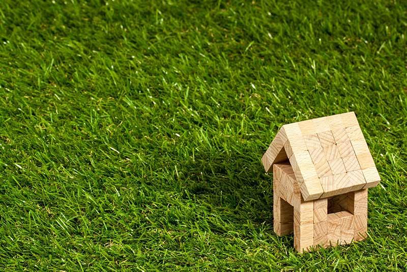 Pożyczki hipoteczne w Zielonej Górze - co wybrać
