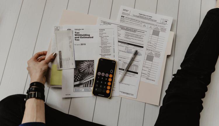Jak stworzyć domowy budżet?